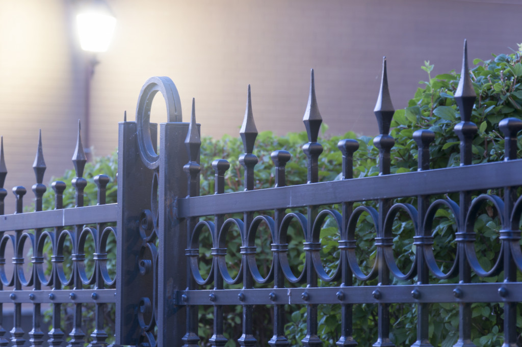 Reinforcing Your Home's Entry Points: 5 Security Upgrades